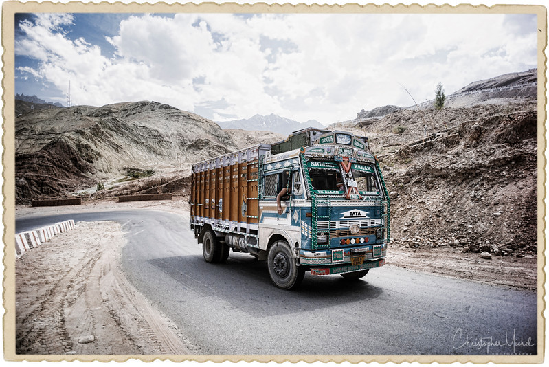 20140714_ladakh_0597.jpg