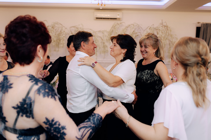 Wedding-1267.jpg