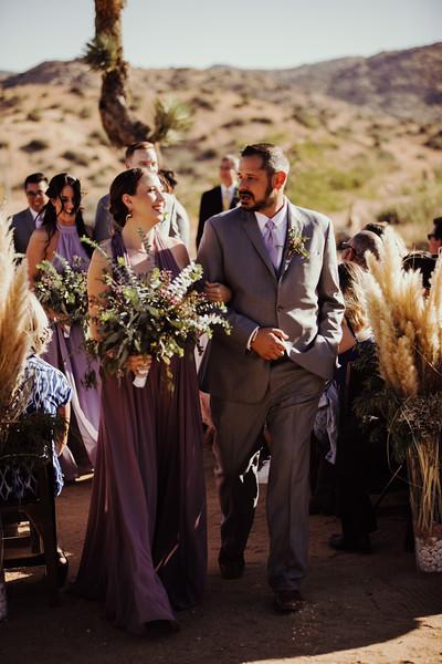 Elise&Michael_Wedding-Jenny_Rolapp_Photography-619.jpg