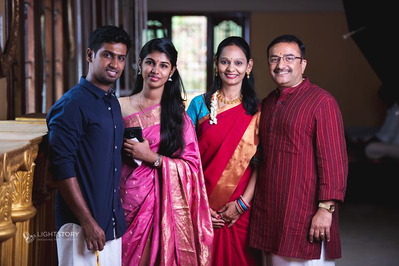 LightStory-Lavanya+Vivek-288.jpg