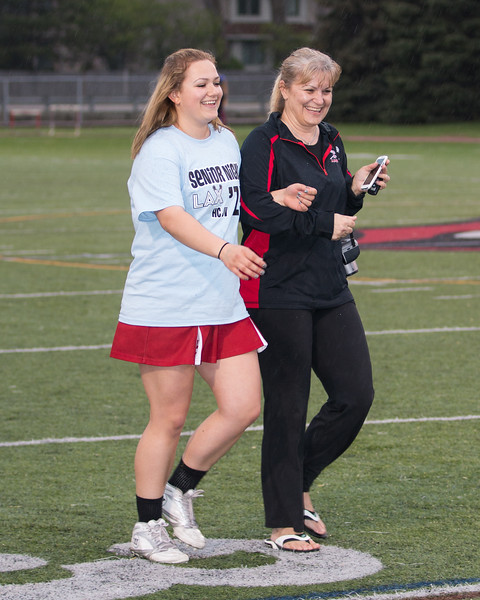 Senior Night 2015-9260.jpg