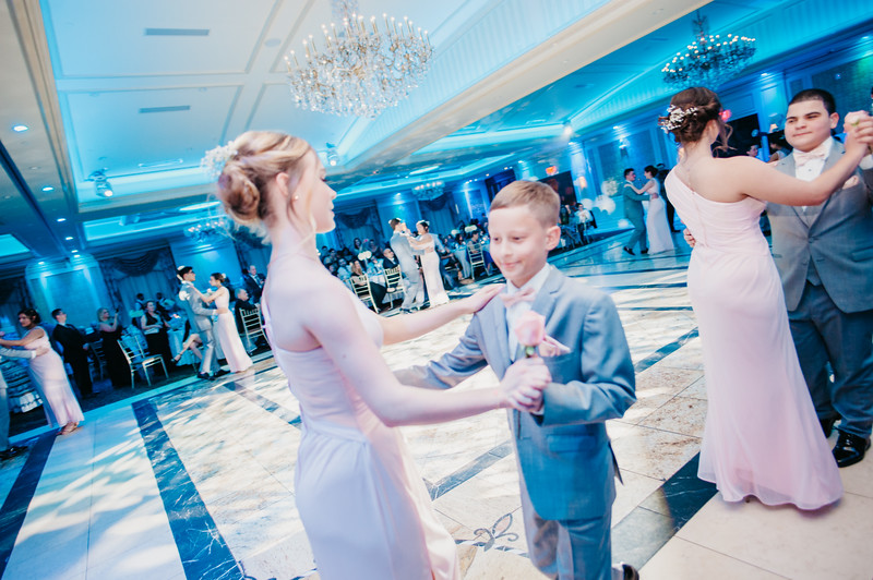 First Dance Images-233.jpg