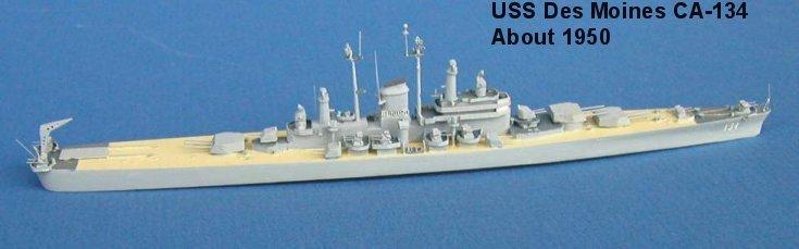 USS Des Moines-1.jpg