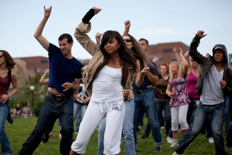 flashmob2009-291.jpg