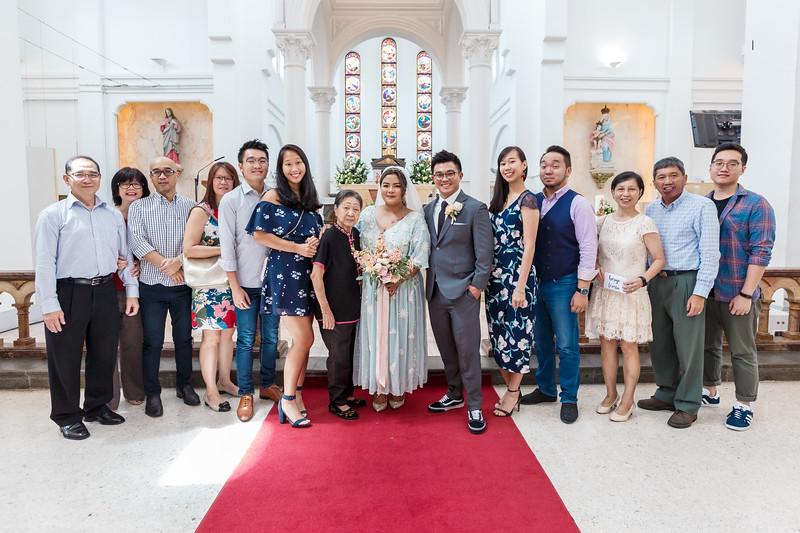 VividSnaps-Wedding-of-Herge-Teressa-206.jpg