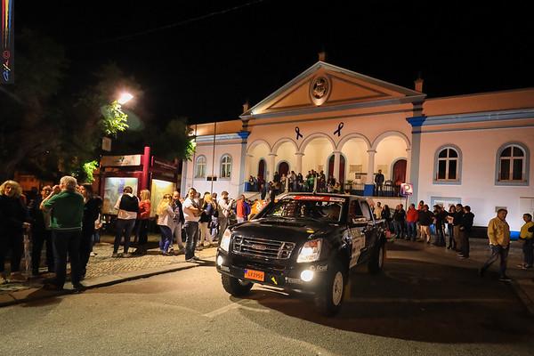 Baja TT Reguengos de Monsaraz 2018