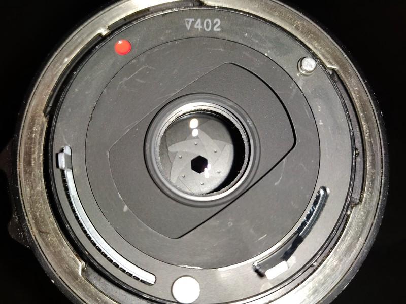 Canon FD 24-35mm 3.5 L - Serial V402 & 13060 010.jpg