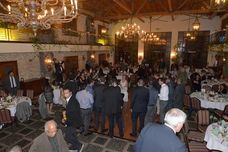 danielle_amir_wedding_party-243.jpg