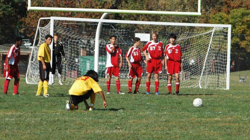 20071020_Robert Soccer_0104.JPG