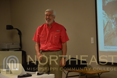 2016-06-15 CE Mobile Learning Conference - Larry Anderson
