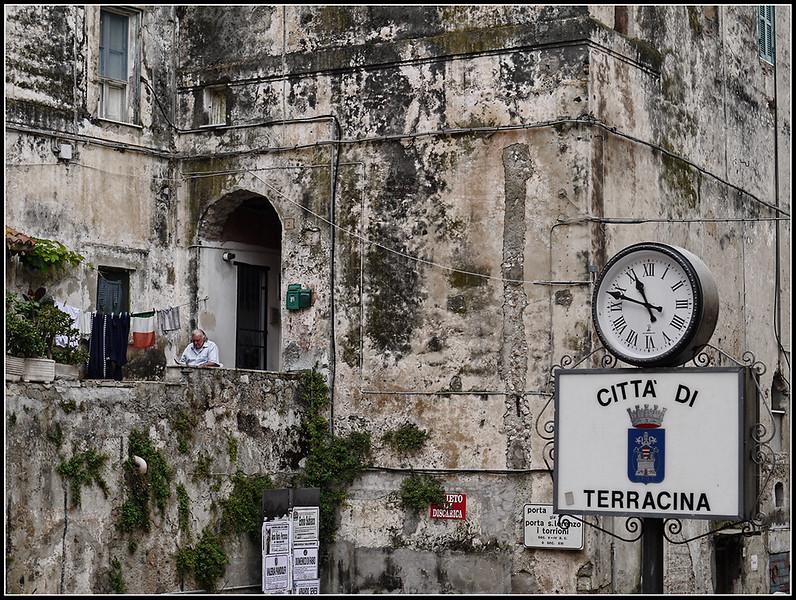 2010-06-Terracina-247.jpg