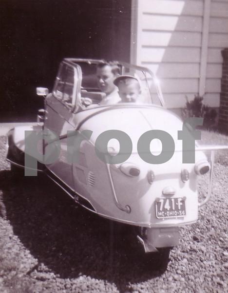 messerschmitt dad & ken 2.jpg