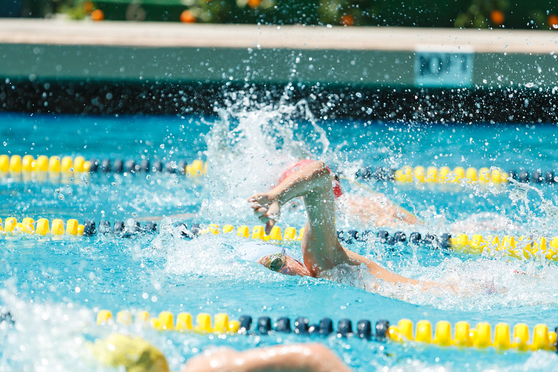 2015.08.22 FHCC Swim Finals 0381.jpg