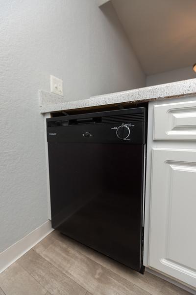 Apartment 3 (2 bedroom)-36.jpg