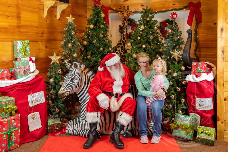 2019-12-01 Santa at the Zoo-7679.jpg