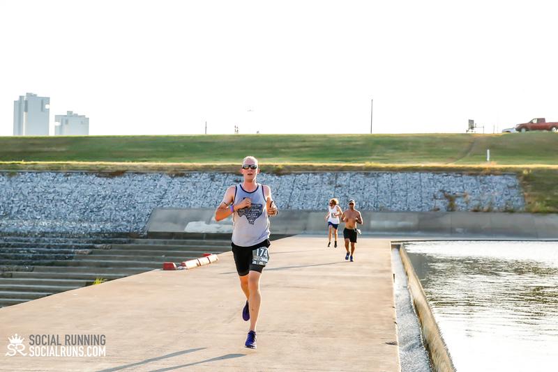 National Run Day 18-Social Running DFW-1097.jpg