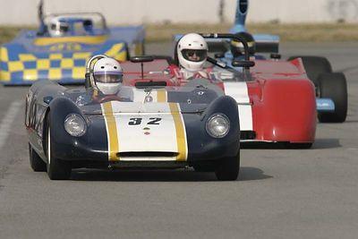 No-0403 Race Group 4 - FA, FB, FSV1-3, SSA, SSB, CSR, SR2000