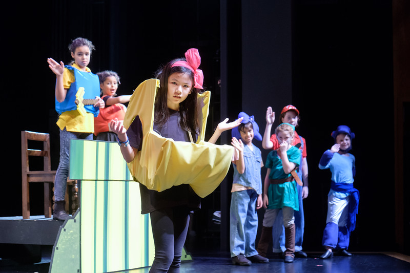 20180808 115 Young Actors dress rehearsal.JPG