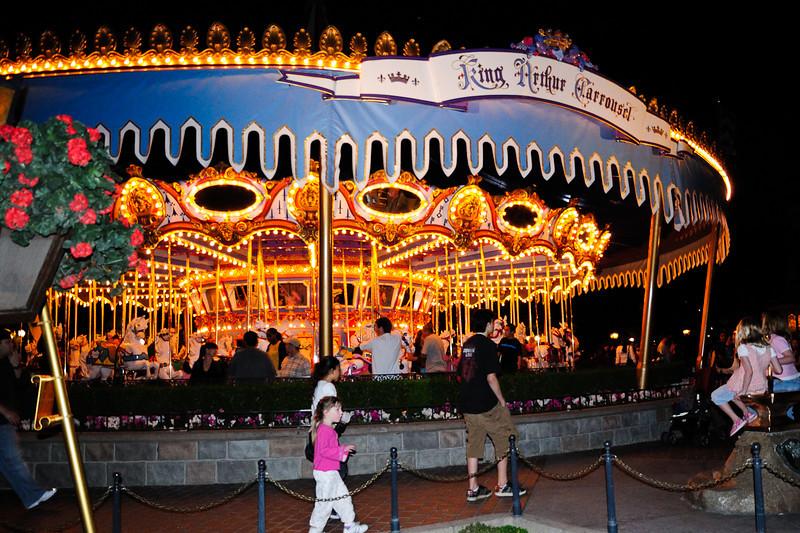 Disneyland-82