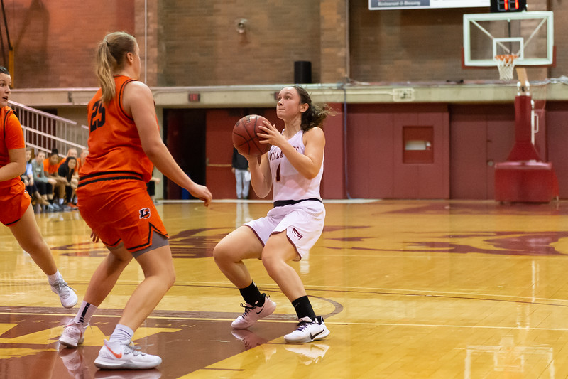 WBB - WU vs. Lewis and Clark-57.jpg