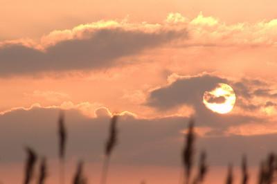 Sonnenuntergänge und mehr-NL
