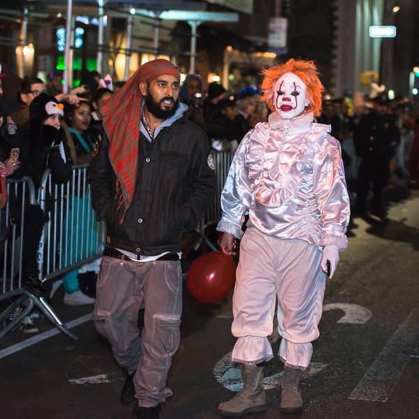 10-31-17_NYC_Halloween_Parade_479.jpg