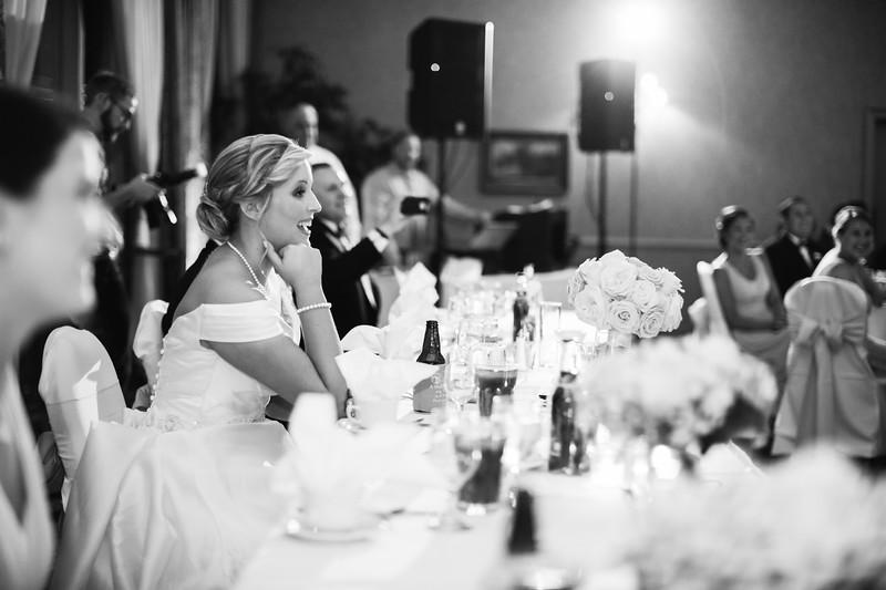 752_Josh+Emily_WeddingBW.jpg