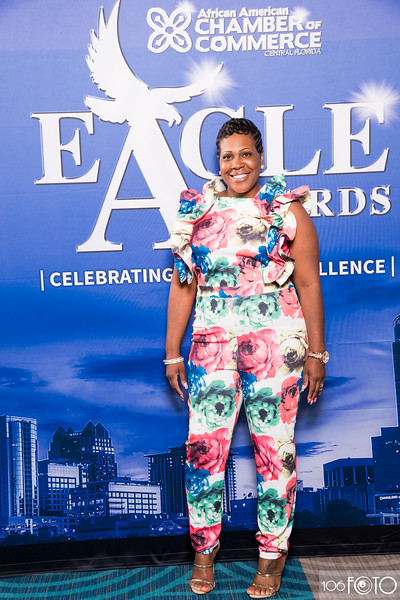 EAGLE AWARDS GUESTS IMAGES by 106FOTO - 113.jpg