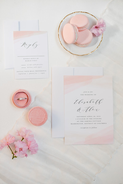 Basic Invites (1 of 35).jpg
