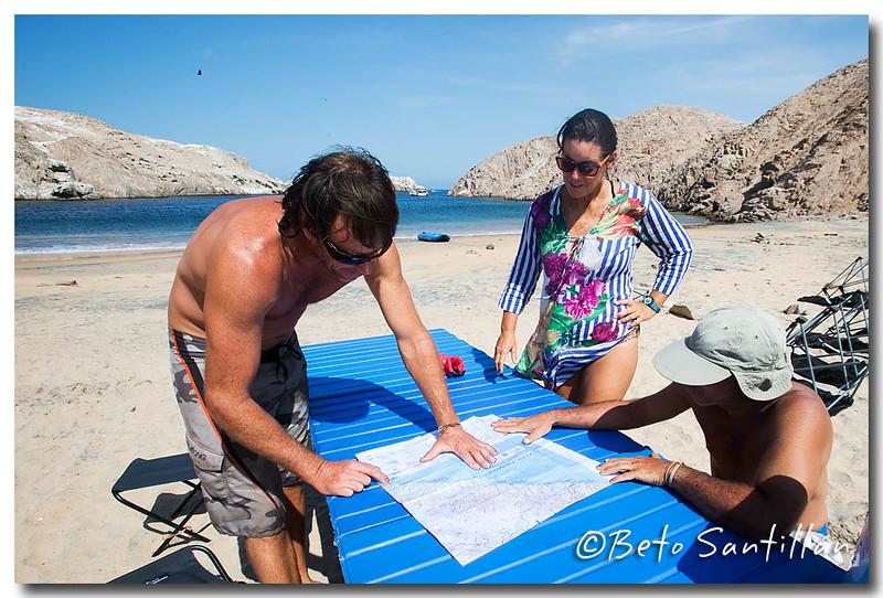 SEA KAYAK 1DX 040315-0703.jpg