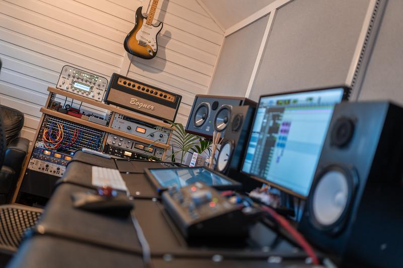 Inspire Studio 2019 (62).jpg