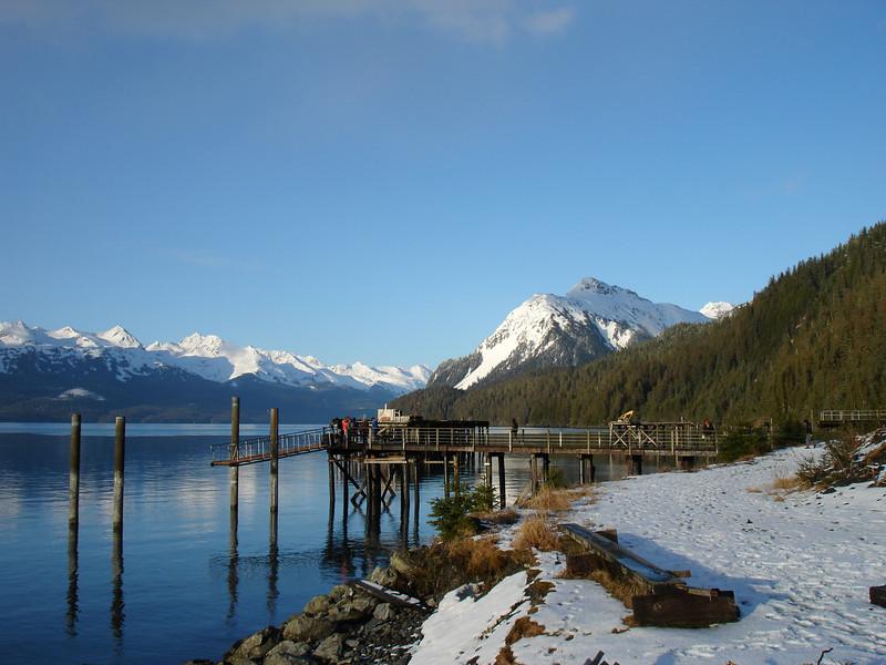 Alaska 2008 203.jpg