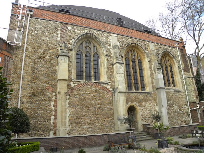 St John Clerkenwell.JPG