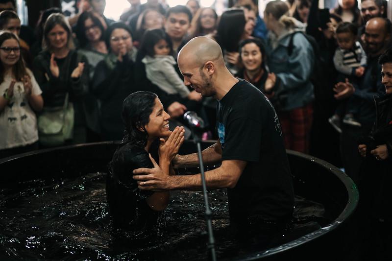2018-12-12-Baptism-JE-2.jpg