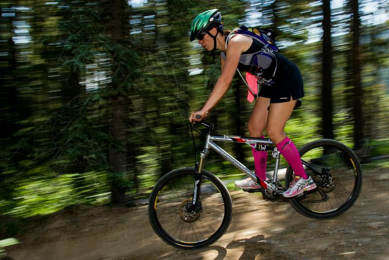 Banded Peak Challenge 2014-770.jpg