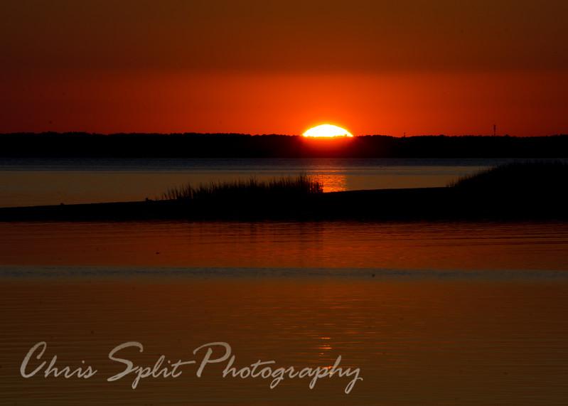 sunset sept 28.jpg