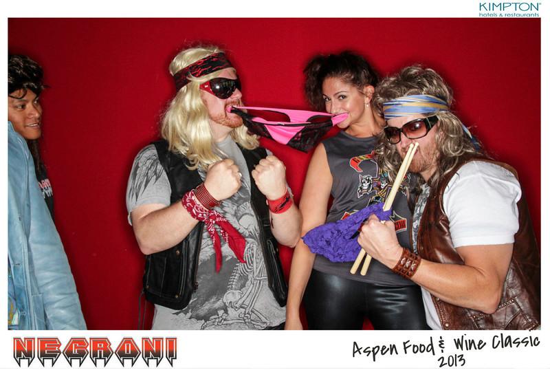 Negroni at The Aspen Food & Wine Classic - 2013.jpg-568.jpg