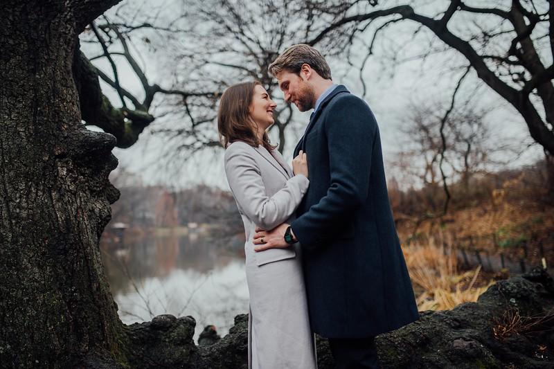 Tara & Pius - Central Park Wedding (102).jpg