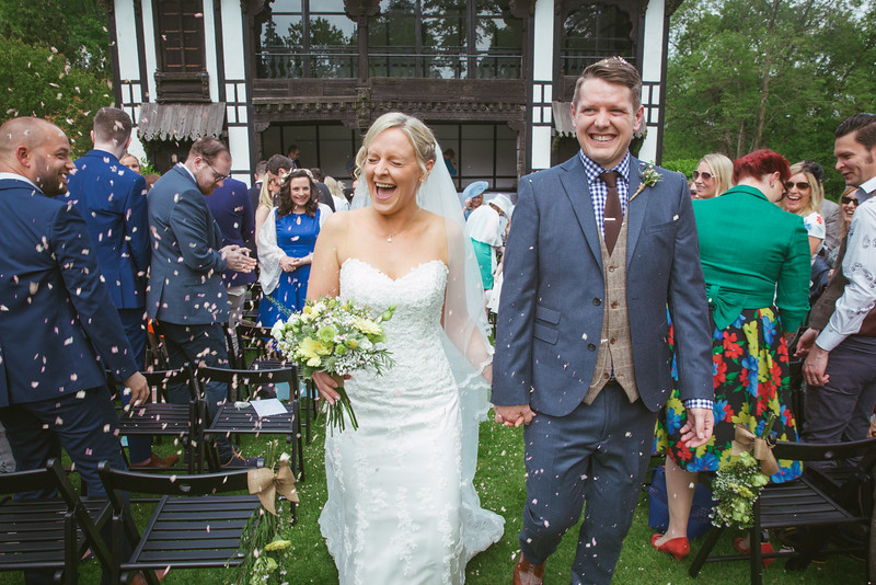 Laura-Greg-Wedding-May 28, 2016IMG_9288.jpg