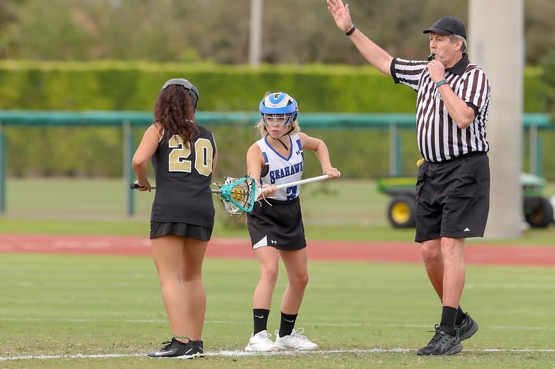 3.5.19 CSN Girls JV Lacrosse vs GGHS-35.jpg
