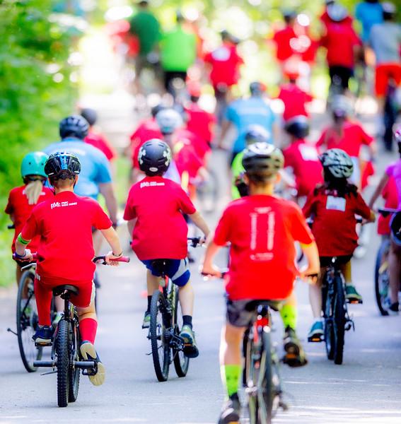 181_PMC_Kids_Ride_Higham_2018.jpg