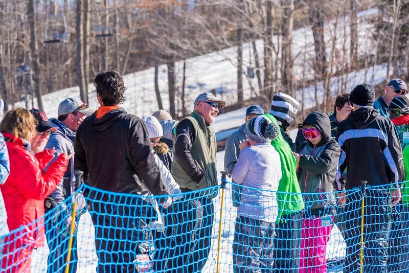56th-Ski-Carnival-Sunday-2017_Snow-Trails_Ohio-3714.jpg