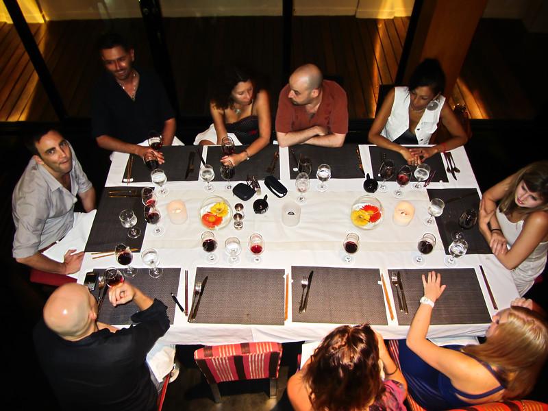 Buenos Aires 201203 Casa Mun (131).jpg