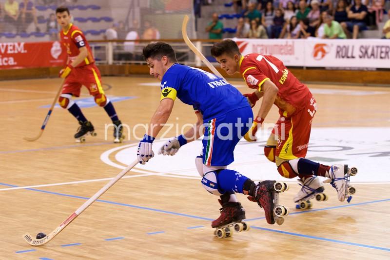 18-09-22_3-Spain-Italy35
