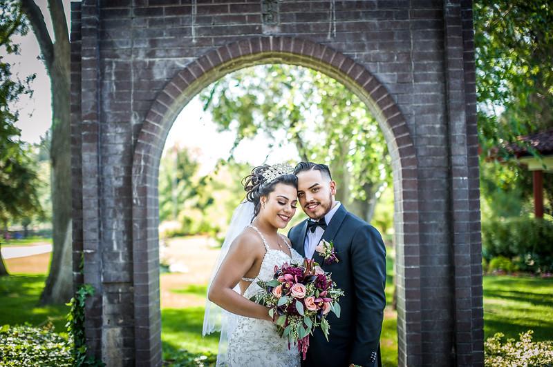Valeria + Angel wedding -642.jpg