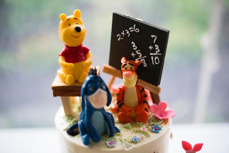 sienna-birthday-party-434-05142014.jpg