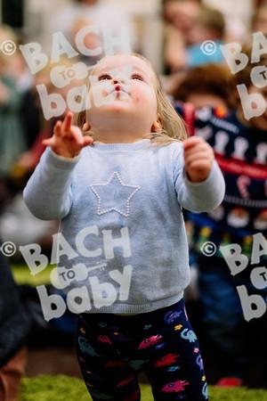 © Bach to Baby 2019_Alejandro Tamagno_Blackheath_2019-12-05 021.jpg