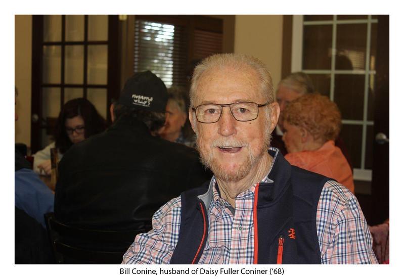 Bill Conine, husband of Daisy Fuller Conine '68.jpg