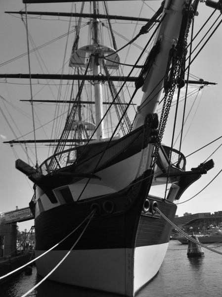 Inner Harbor_1.jpg