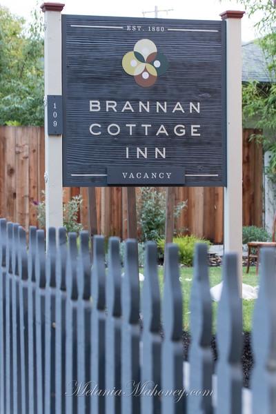 BrannanCottageInn-363.jpg